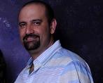 """Nuevo presidente de """"La Casa de Todos"""" el CDI Felicidades Sión Mercado"""