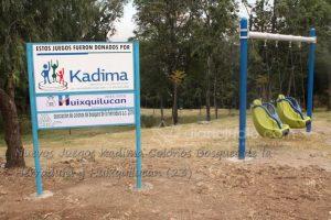 nuevos-juegos-kadima-colonos-bosques-de-la-herradura-y-huixquilucan-23