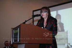 premia-y-reconoce-el-edo-de-mexico-a-organizacion-judia-de-ayuda-kadima-146