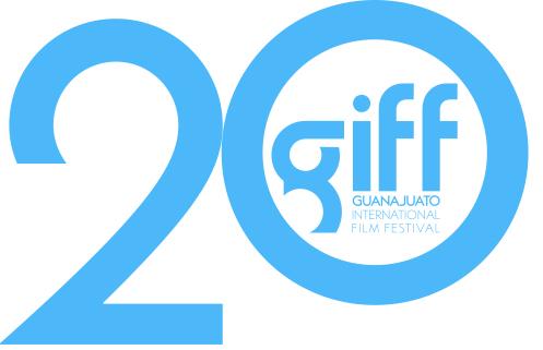 GIFF presenta equipos de Identidad y Pertenencia,las historias de Guanajuato