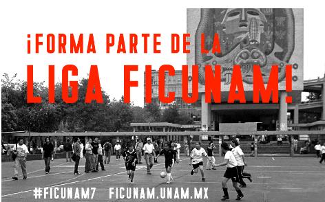 Entrada Gratis a todo el Festival de Cine de la UNAM. Del 23 al 28 de Febrero