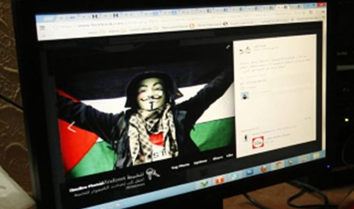 Huffington Post se niega a eliminar blog antisemita