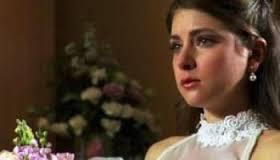 Vídeo que te sacara las lagrimas. Una Historia de Amor con un toque del Holocausto