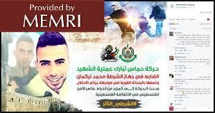 ¿Ahora resulta? Hamás moleta con Facebook por cerrar páginas de sus seguidores