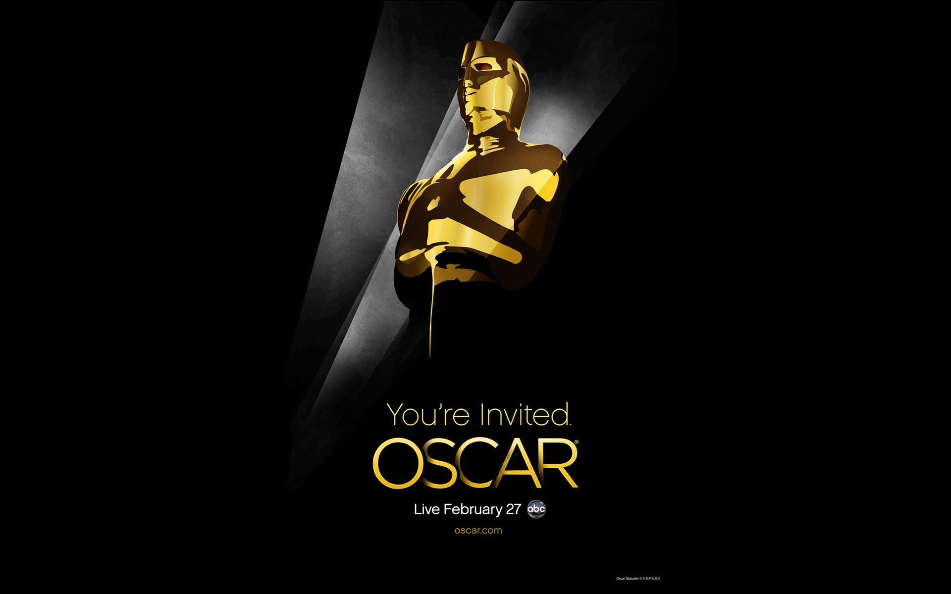 Pixar y Disney podrían perder el premio Oscar