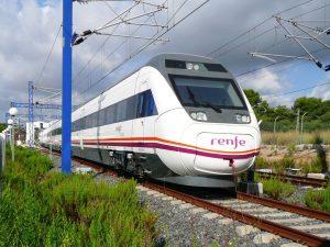 Recorriendo las raíces de España en el mejor y mas original viaje en Tren