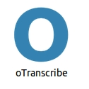 oTranscribe: utilidad web para transcripciones de audio y vídeo
