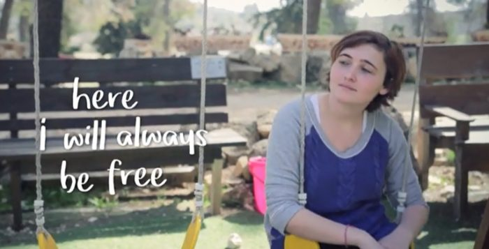 Video de Mexicanos Moy, Gabriel y Aby Volcovich gana concurso internacional en Israel