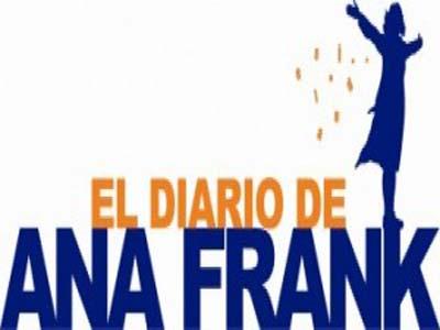 De Ana Frank a Aldonza Morris Gilbert presento a Nieta de Chespirito en el Hombre de la Mancha