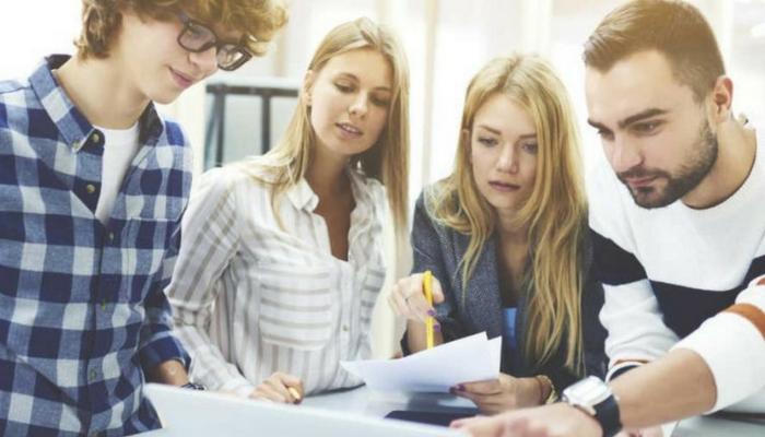 10 Consejos de marketing de contenido y medios sociales para pequeñas empresas