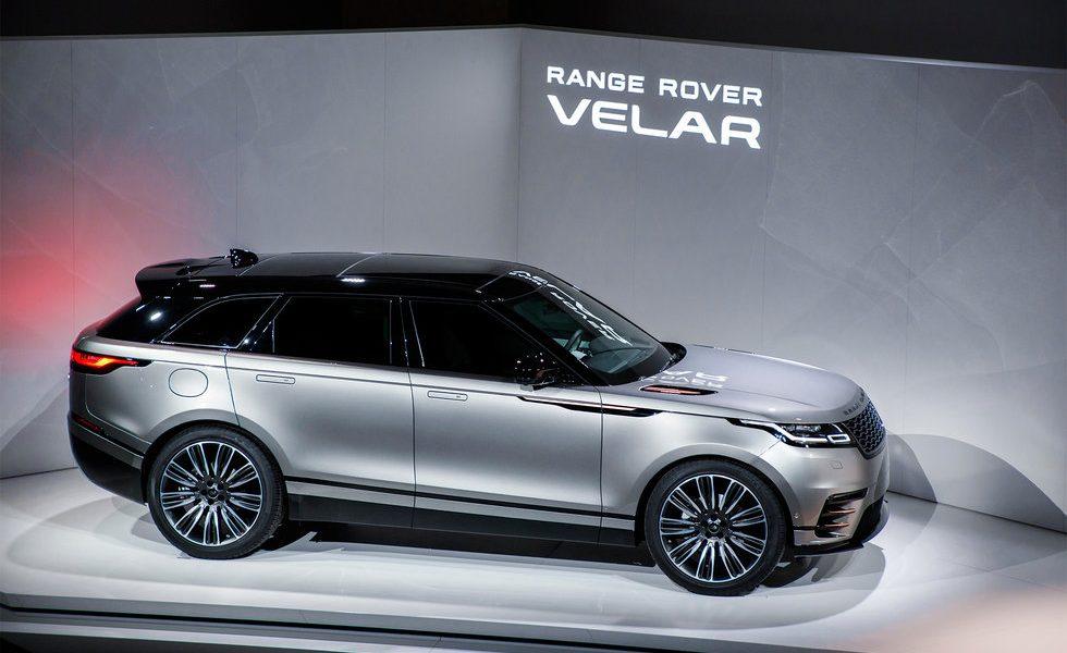 Revolucionando la industria automotriz, la máxima expresión en diseño y tecnología, una verdadera obra de arte…