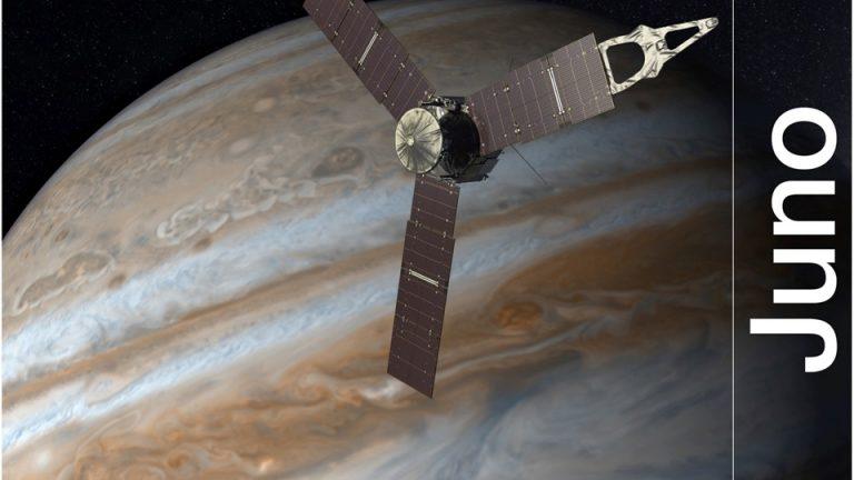 Sorprendente: científicos israelies ayudan a descubrir un nuevo Jupiter.