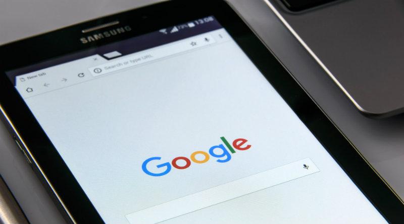 Se acabaron la direcciones en los resultados de Google?