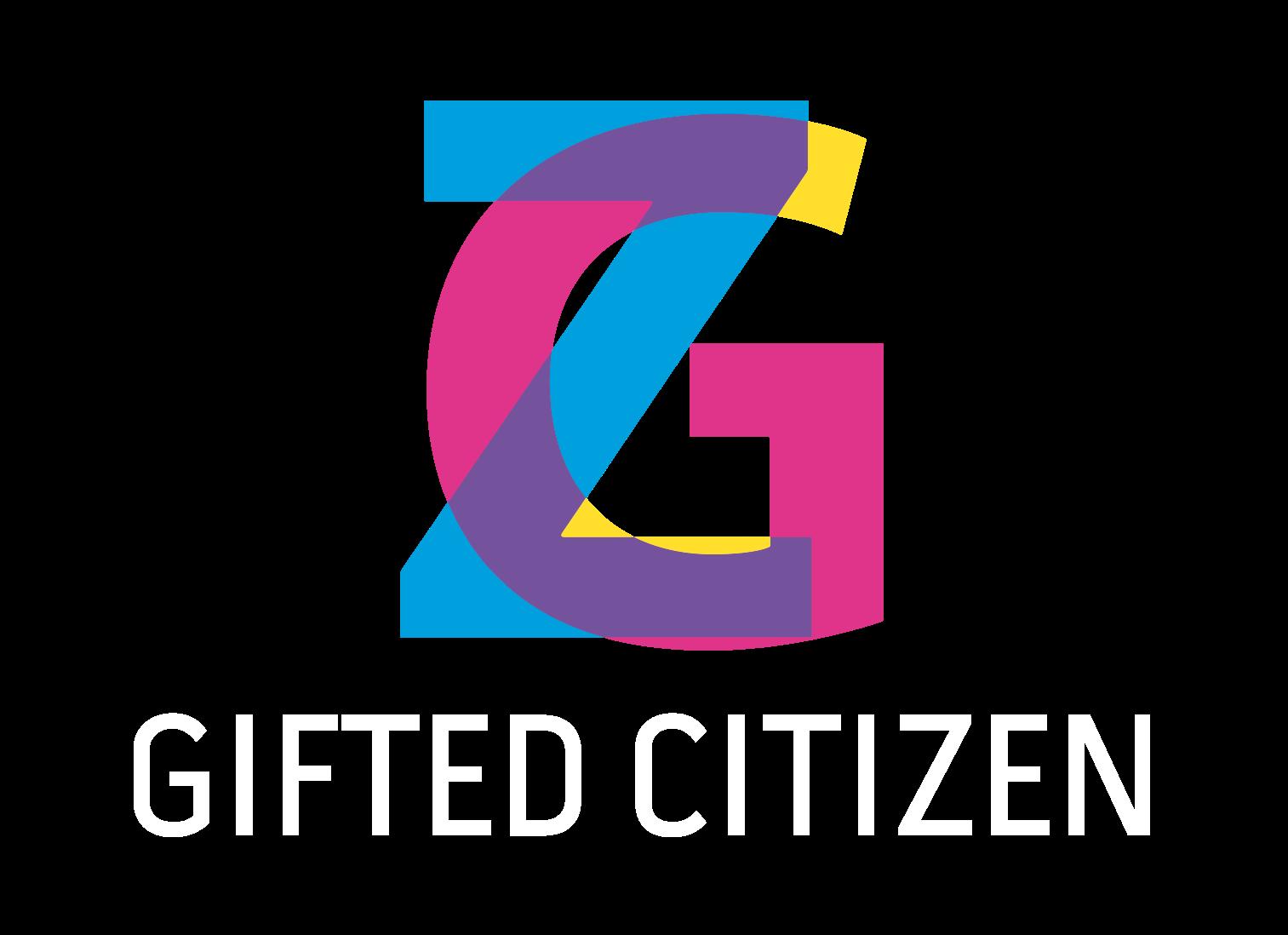 Gifted Citizen cambia millones de vidas