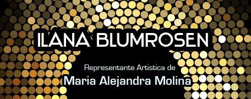 Nicaragua y Venezuela: ¿La primavera Latinoamericana? Déjà vu. Análisis Internacional de María Alejandra Molina