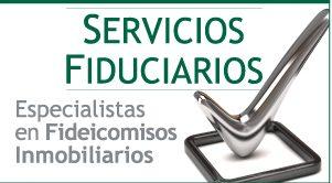 Como invertir en construcción correctamente  y las Expectativas financieras y económicas en México