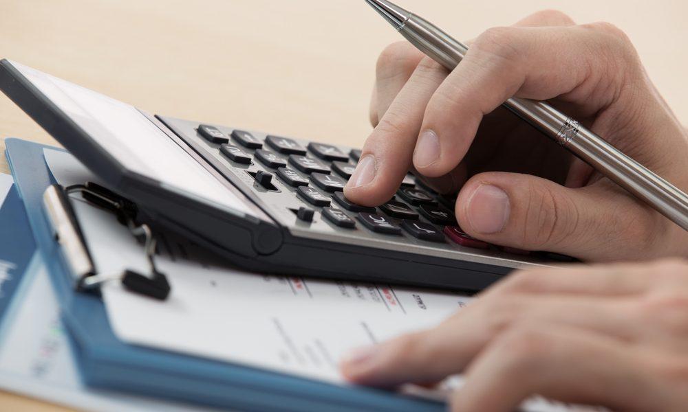 5 errores contables que acaban con la vida de una Pyme