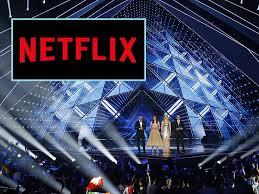 Ahora puedes disfrutar el Eurovisión2019 de Tel Aviv en Netflix…