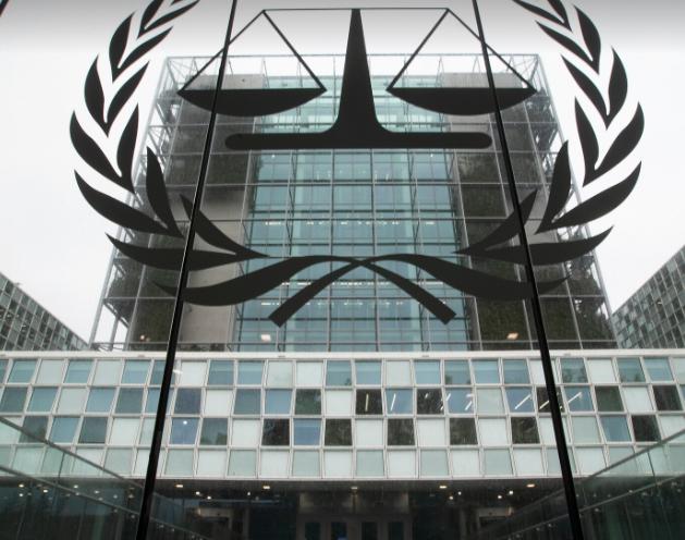 La Haya vs. Israel: ¿De que se acusa a Israel?